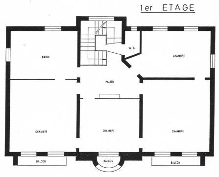 plan_interieur_1er_etage