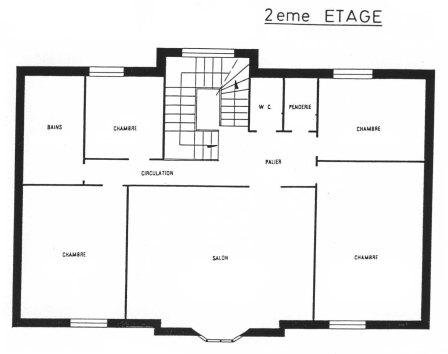 plan_interieur_2e_etage